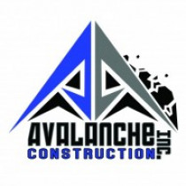 Avalache Construction Inc.