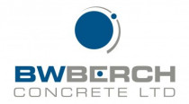 BW Berch Concrete LTD