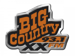 Big Country 93.1 FM