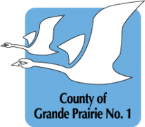 County of Grande Prairei No. 1