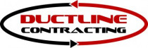 Ductline Contracting
