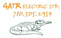 GATR Electric Ltd