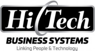 Hi Tech Business Systems