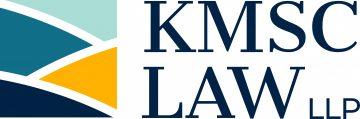 KMSC Law