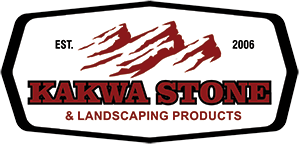 Kakwa Stone & Landscaping Products