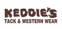 Keddie's Tack & Western Wear