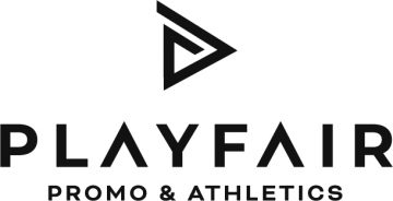 Playfair Promo & Athletics
