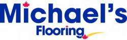 Michaels Flooring