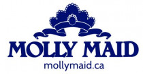 Molly Maid Grande Prairie