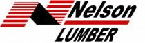 Nelson Lumber