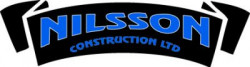 Nilsson Construction Ltd.
