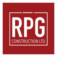 RPG Construction Ltd.