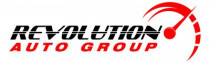 Revolution Auto Group