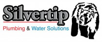 Silvertip Pluming & Water Solutions