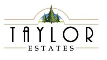 Taylor Estates