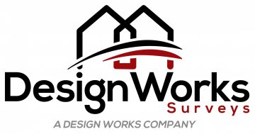Design Works Surveys Ltd