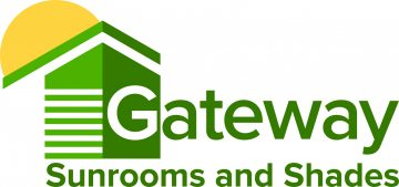 Gateway Sunrooms and shades Ltd