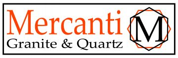 Mercanti Granite & Quarts Ltd