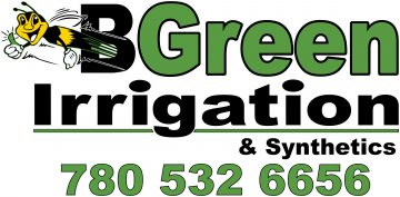 Bgreen Irrigation