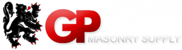 GP Masonry Supply