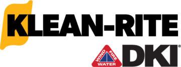 Klean-Rite Ltd.