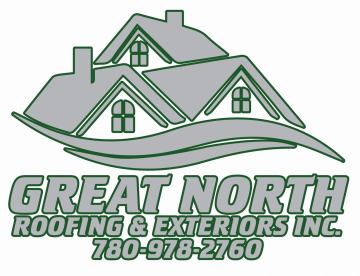 Great Northern Roofing and Exteriors
