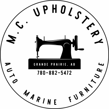 M.C. Upholstery