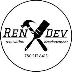 RenDev Contracting