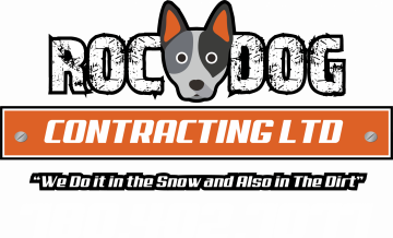 Roc Dog Contracting