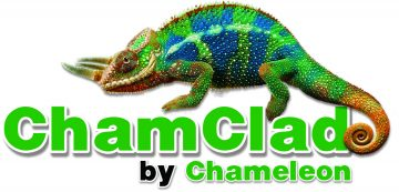 ChamClad by Chameleon