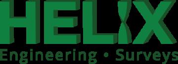 Helix Surveys Ltd.