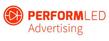 Perform LED Advertising
