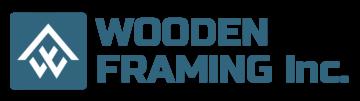 Wooden Framing Inc.