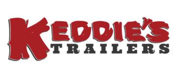 Keddie's Trailers