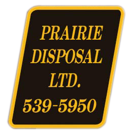 Prairie Disposal Ltd