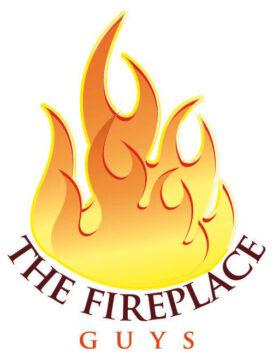 The Fireplace Guys Ltd