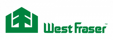 West Fraser Grande Prairie